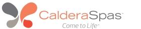 logo_caldera_280