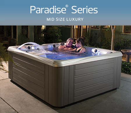 Paradise Series