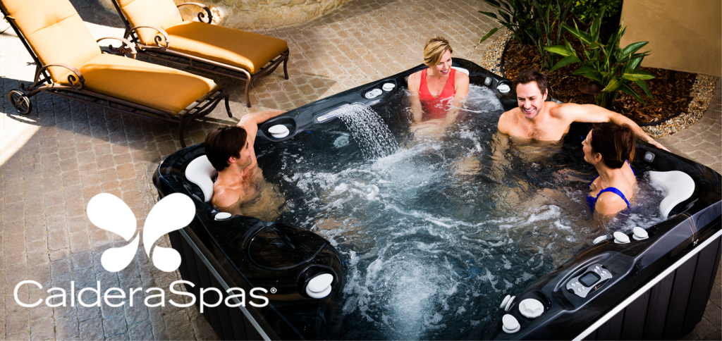 Sunwrights Spas