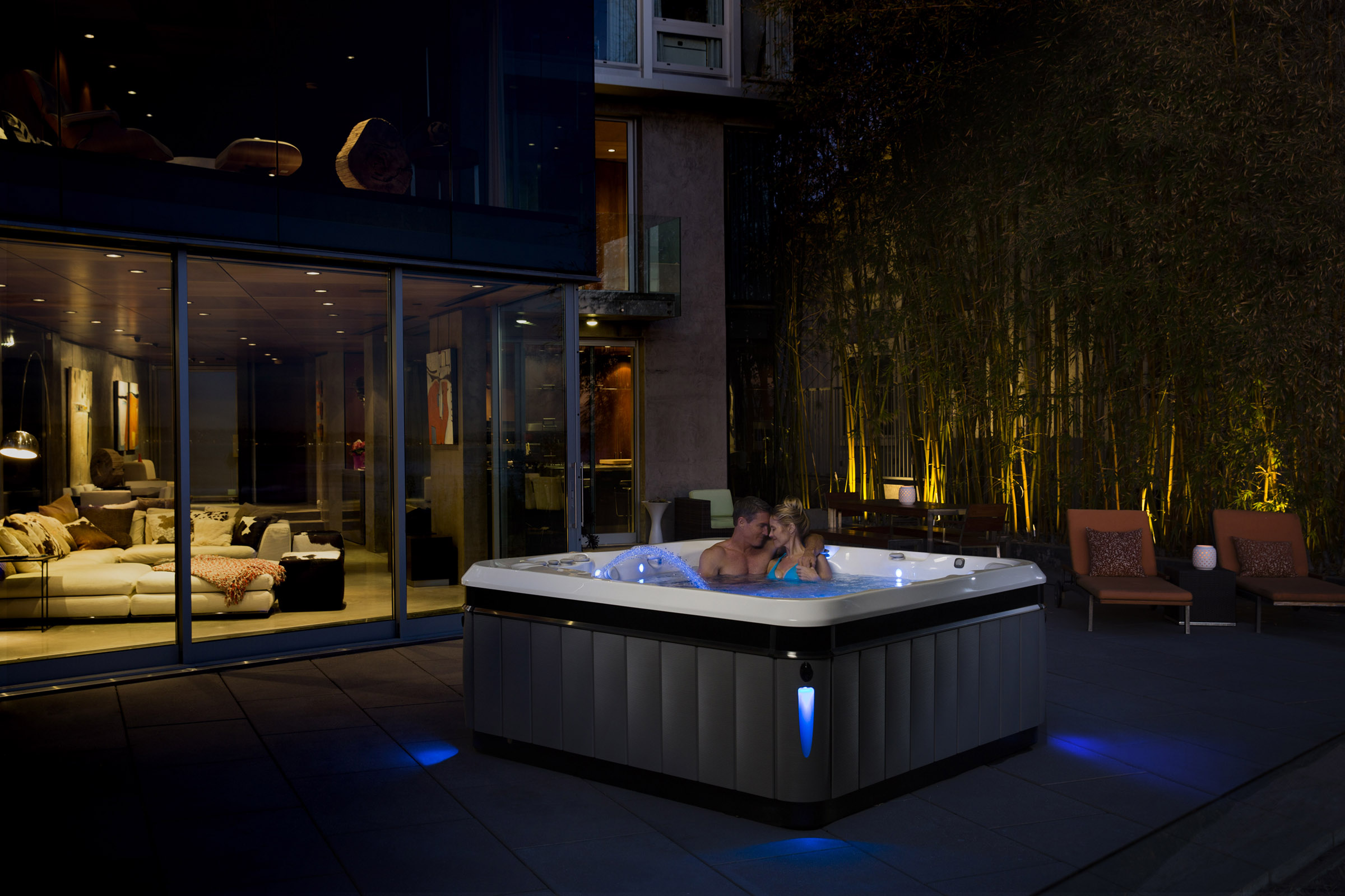 caldera hot tub dealer ct ny ma ri sunwrights. Black Bedroom Furniture Sets. Home Design Ideas