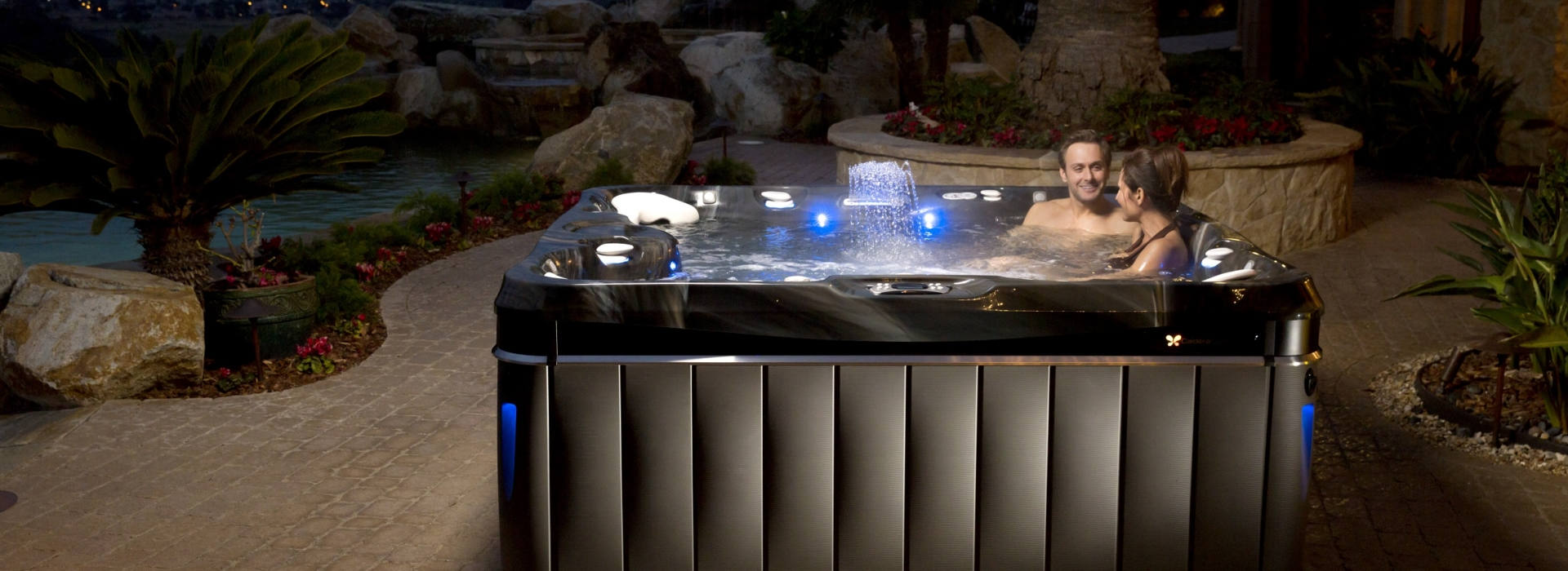 tub dealers me swim and tubs hydropool accessories near scss hot spas