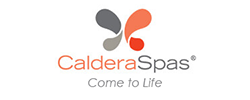 Caldera Spa Logo