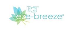 eze-breeze logo